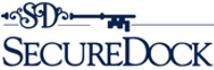 SecureDock® Logo